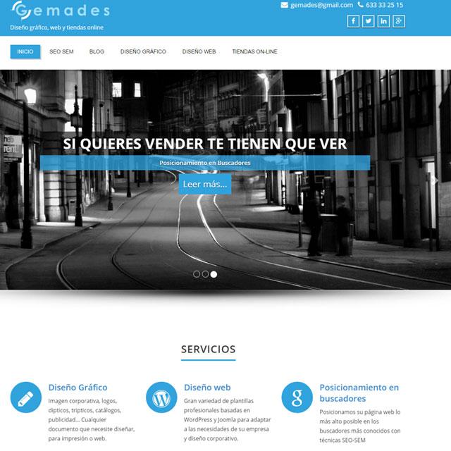 web_gemades_2