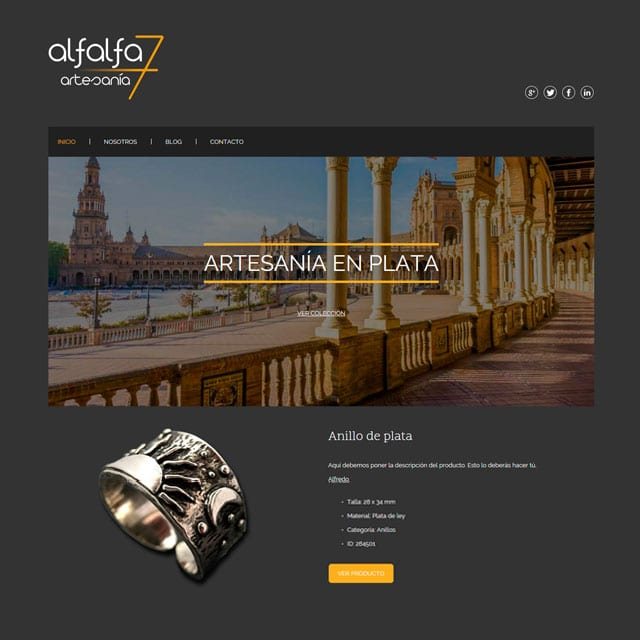 web_alfalfa7