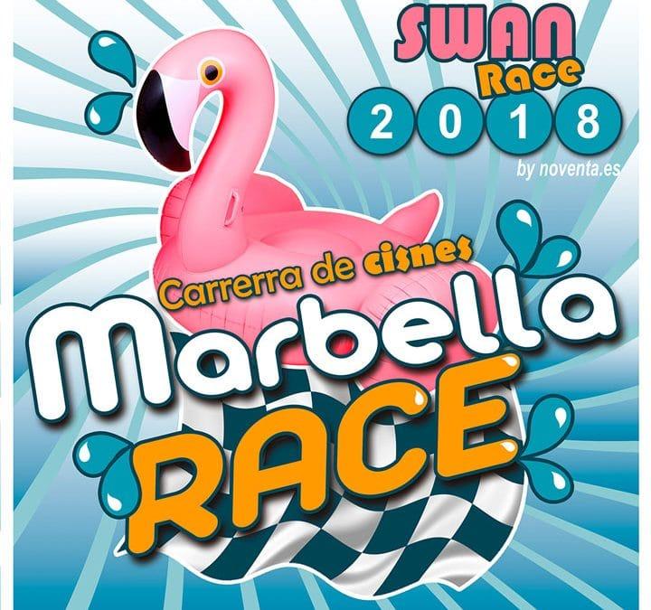 Logotipo de verano
