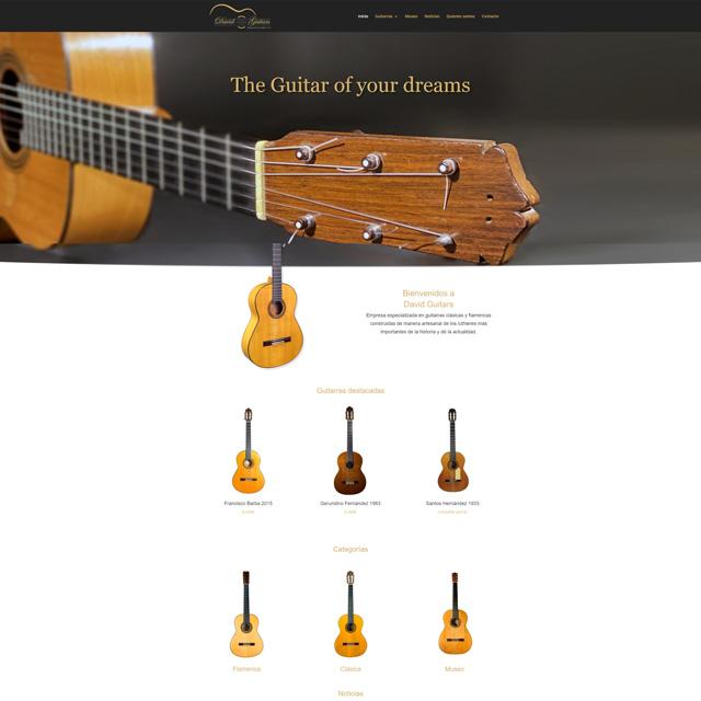 web_david-guitars_640x640