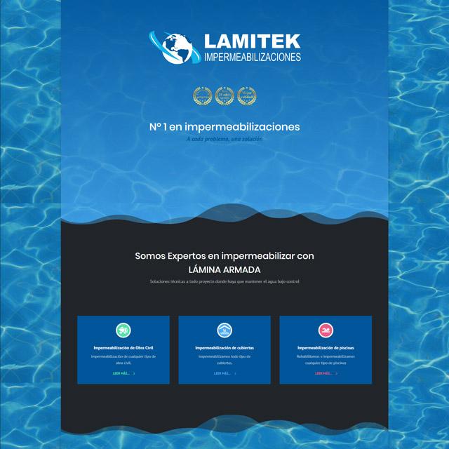 web_lamitek_640x640